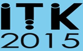 itk15
