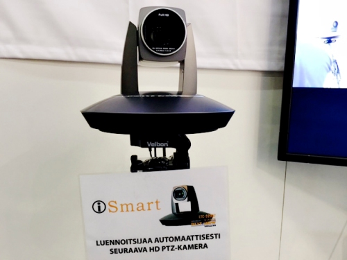 robottikamera(1)