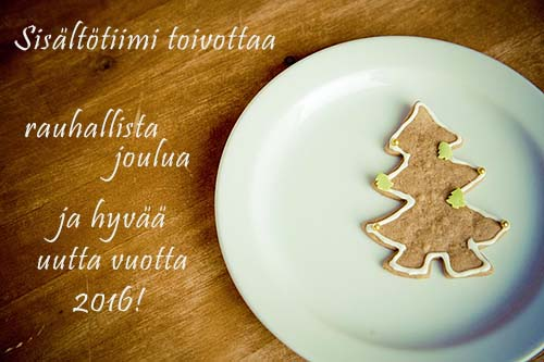 cookie-594151_640