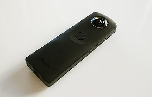 360kamera_laite