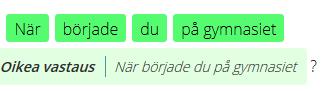 esimerkki1_vastattu