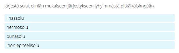 jarjestely_pysty