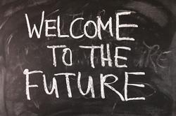 tulevaisuus