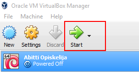 virtulabox8