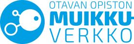 muikku_logo-2.png