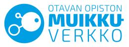 muikku_logo-3